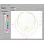 スピーカー指向性測定 製品画像