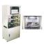 制御盤 GHP用制御盤 JIS A 1412-1:1999 製品画像