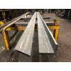【STRENX700加工品】レーザー切断+曲げ加工|超高張力鋼 製品画像