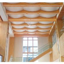 膜天井 製品画像
