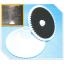 ディスクメンブレンディフューザー「RD-170M&170A」 製品画像