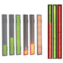 LEDレベルメーター(バーグラフ)カスタマイズ製作の提案 製品画像
