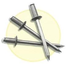チタン ブラインドリベット 製品画像