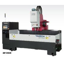 標準タイプ汎用1軸NCドリルマシン『ABP-516SJIII』 製品画像