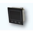 3.5インチ QVGAリモート表示ユニット 製品画像