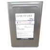 建築用 アルコール系塗膜はく離剤『バイオハクリRE/21A』 製品画像