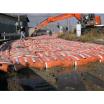地盤改良・振動低減対策・液状化対策工法『D・BOX』 製品画像