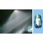 1流体扇形ノズル「厚幅均等分布ノズル WVVEP」 製品画像