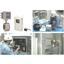 島津システムソリューションズ株式会社のご紹介 製品画像