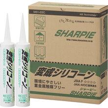 シャーピー 変成シリコーン M22 製品画像