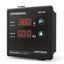 電圧・周波数限界設定計器(電気デジタルメータ)『KDU-100』 製品画像
