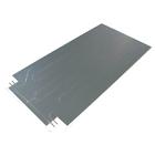 木質床暖パネル『TFH-WPSシリーズ』 製品画像