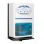 自動熱風殺菌乾燥器【手を入れて10秒で殺菌そして素早く乾燥!】 製品画像