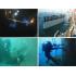 水中工事/型枠・コア穿孔・切断・溶接・調査・その他 製品画像