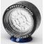 製品サンプル『デザインモデル タイヤ/ホイール』 製品画像
