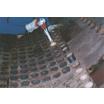 誘導加熱によるチューブ抜取り工法『高周波抜管』 製品画像