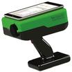 【現場測定】ハンドヘルドラマン分光装置 RaPort 製品画像