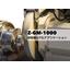 【研削盤IoT】研削盤IoT化アプリケーション 製品画像