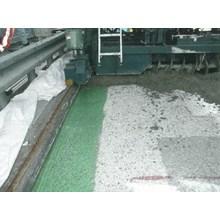 コンクリート接着用エポキシ樹脂『ニッシンボンド』 製品画像