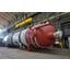 石油化学関連機器の受託製造!大型製缶・機械加工は三菱長崎機工へ! 製品画像