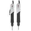 信号出力付電動ドライバー「HFB-BE800-7P1シリーズ」 製品画像