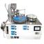 アンプル連続充填・熔閉機 AMS-U-003 製品画像