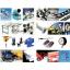 三和工業用品株式会社 事業紹介 製品画像