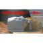 「ロックラック」破砕例 転石 製品画像