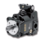 可変容量形油圧アキシャルピストンポンプ PV plusシリーズ 製品画像