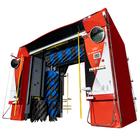 【遊休地の活用をご検討されている方へ】セルフサービス洗車機『雅』 製品画像