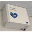 【導入事例】リハビリテーションセンター 熊本回生会病院様 製品画像