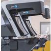 3Dデジタルマイクロスコープ『DRV-Z1』 製品画像
