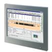 ケーブル加工ソフトウェア『Cayman』 製品画像