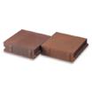 嵌合型舗装ブロック『バリアフリーペイブ』 製品画像