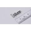 薄板金属加工 加工事例のご紹介 製品画像