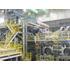 製鉄関連機器の受託製造! 大型製缶・大型機械加工は三菱長崎機工へ 製品画像