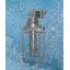 電源と冷却水だけで極低温を実現「極低温実験装置 ミニスタット」 製品画像