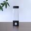 ボトル型オゾン水生成器「OzMagic Bottle」 製品画像