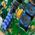 導電ペースト用添加剤(増粘剤)紹介 製品画像