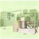 DLC成膜装置「プラズマイオン注入成膜装置」 製品画像