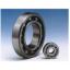 株式会社メタルワン特殊鋼 事業紹介 製品画像