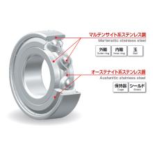 SEMICON Japan 2018 出展のご案内※12/12~ 製品画像