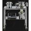 ラボ向けの超音波振動ふるい機『ウルトラソニック』 製品画像