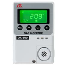 小型酸素モニター『OX-600』 製品画像