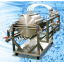 加圧円形両面濾板式濾過機『WFEフィルター』 製品画像