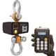 無線式ロードセル 両端シャックル型『Ron 2501-S』 製品画像