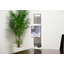 非接触型の自動手指消毒ディスペンサー・シリーズ 製品画像
