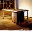 作業テーブル「iDESK」システム 〜様々な業種へ対応〜 製品画像