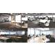 オフィス移転サービス 製品画像