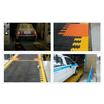 【unichains製】自動車搬送用モジュラーベルト 製品画像